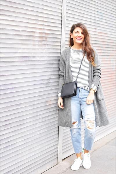 Topshop-jeans
