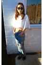 Zara-jeans-zara-top-zara-heels