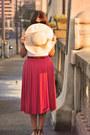 Straw-floppy-david-young-hat-white-vedette-bodysuit