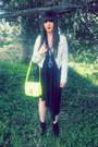 Black-asymetrical-cheap-monday-dress-black-novo-boots