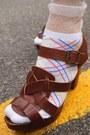 Zara-sweater-izzuecom-blazer-american-apparel-scarf-zara-bag-zara-clogs-