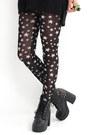 Fashion-to-any-leggings