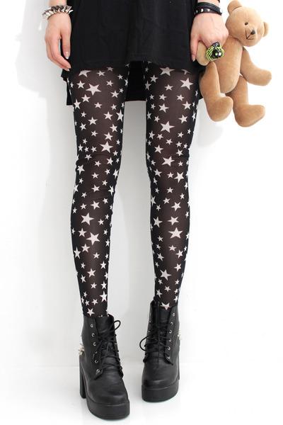 Fashion To Any leggings