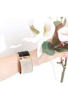 Fashion To Any bracelet