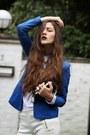 Martofchinacom-boots-long-sheinsidecom-coat-blue-sammydresscom-blazer