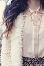Black-sammy-dress-boots-ivory-banggood-sweater-brown-super-lovers-skirt