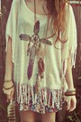 Urban-outfitters-shirt-charlotte-russe-boots-vintage-bag