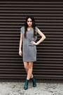 Fazane-malik-dress