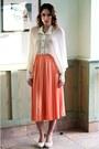 Fazane-malik-blouse