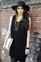 FAZANE MALIK dress