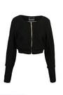 Fazane-malik-jacket