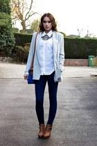 FAZANE MALIK jacket