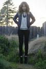 Blue-ross-jacket-black-001-wet-seal-boots-black-target-jeans