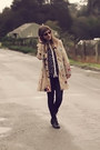 Macys-boots-anthropologie-coat