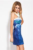 FEMMEX Dresses