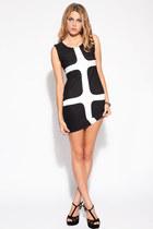 Femmex-dress