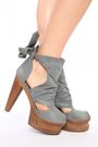 Gray-jeffrey-campbell-shoes