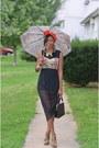 Brown-leopard-print-boots-black-forever-21-dress-camel-leopard-print-dress