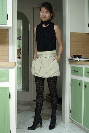 Sacai - Hanii Y - Urban Outfitters - Azzedine Alaa