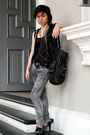 Black-mphosis-top-black-river-island-island-vest-black-diesel-belt-gray-ma