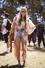 Denim-shorts-topshop-shorts-circle-guess-sunglasses-tube-topshop-top