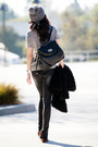 Anine-bing-jeans-marc-by-marc-jacobs-bag-ray-ban-sunglasses-jcrew-t-shirt