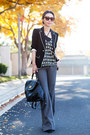 Elizabeth-and-james-blazer-marc-by-marc-jacobs-bag-theory-pants-parker-top