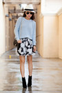 Rag-bone-jacket-theory-sweater-pixie-market-skirt