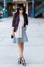Elizabeth-and-james-shirt-jcrew-skirt