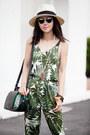 Dior-sunglasses-topshop-jumper