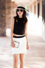 Chicwish-bag-mason-by-michelle-mason-skirt