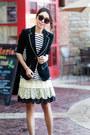 Elizabeth-and-james-blazer-skaist-taylor-skirt-via-spiga-heels