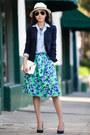 Jcrew-shirt-jcrew-skirt