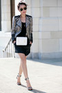 Rachel-zoe-jacket-rachel-zoe-skirt