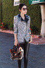 Fall-jacket-ella-moss-jacket-tibi-boots-anine-bing-jeans