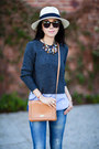 Jcrew-sweater-jcrew-bag