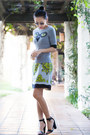 Milly-dress-milly-sweater-tibi-edita-sandals