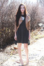 Charcoal-gray-miamasvin-dress-camel-romwe-jacket