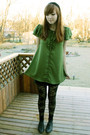Olive-green-forever-21-dress-black-forever-21-tights-black-aldo-shoes