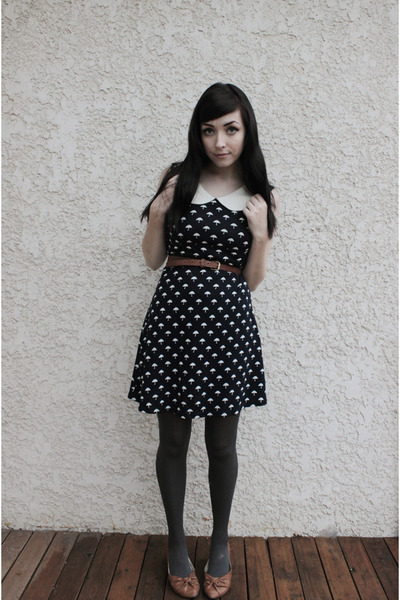 asian icandy dress