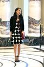 Zara-shoes-banana-republic-dress-the-cambridge-satchel-company-bag
