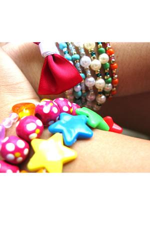accessories - - accessories - - accessories - - accessories - - accessories - -