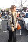 Beige-leopard-fur-wilsons-leather-jacket