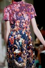 Bubble-gum-digital-print-proenza-schouler-dress