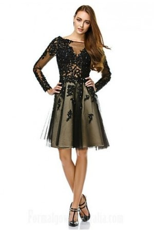 Formal Gown Australia dress