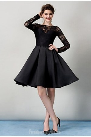 cocktail formal dresses australia dress