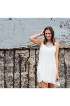 The Perfect LWD to Transition from Summer to Fall