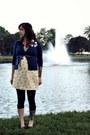 Crocs-shoes-urban-outfitters-dress-destination-maternity-leggings