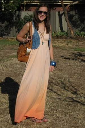 Gypsy 05 dress