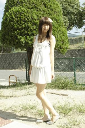 dress - shoes - accessories